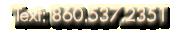 860-537-2351